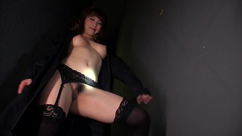ドスケベ定年オヤジたちの再出発セックス生活 倉多まお サンプル画像 3