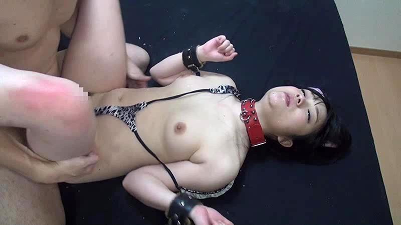 ザーメンごっくん専用ドMアイドル 南梨央奈 画像12