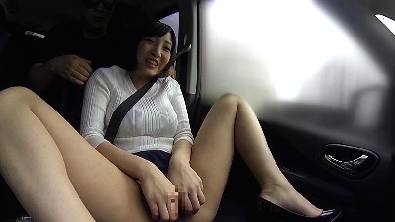 美少女なのにサセコでヘンタイ 広瀬うみ 画像1