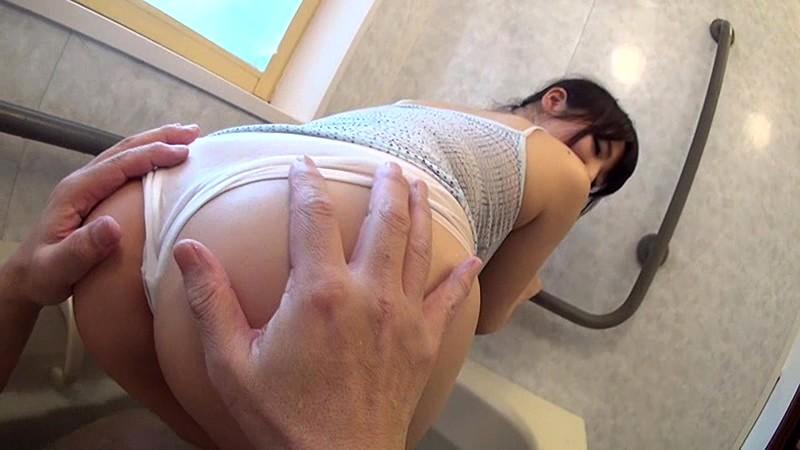 後藤里香,49nitr00451,キス・接吻,中出し,巨乳,巨尻