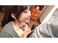 変態ドMセフレ女のザーメン&小便ごっくん顔面崩壊調教...thumbnai4