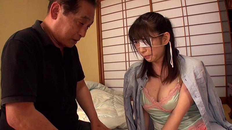 隣のDV夫の奥さんを抱く 宝田もなみ