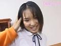 (49sc117)[SC-117] 女子校生潮吹きカメラリハ! 5 ダウンロード 10