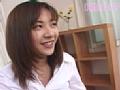 ミス・キャンパス 憧れの女子大生 2 2
