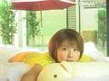 (49vf55)[VF-055] 桃乳プリン 羽田夕夏 ダウンロード 22