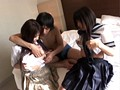 (4date00003)[DATE-003] むちぽちゃロリロリ ダブルヒップ 永瀬あき 仲咲千春 ダウンロード 1