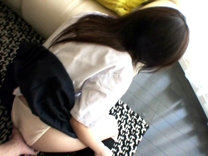 極光女子学園16 菊川みほ 画像1