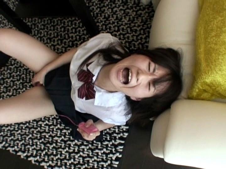 極光女子学園16 菊川みほ 画像8