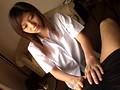 18才 美里麻衣のサンプル画像
