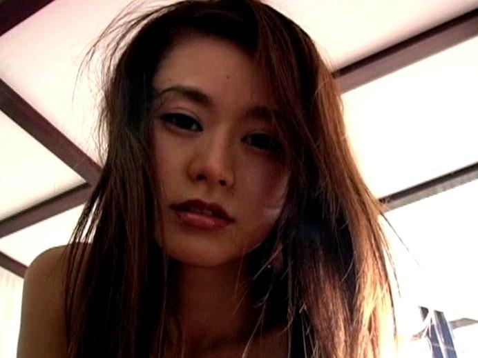 [OMD-066] Selamanya 片岡明日香 | IV