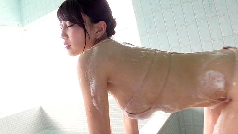 森咲智美 「bloom」 サンプル画像 13