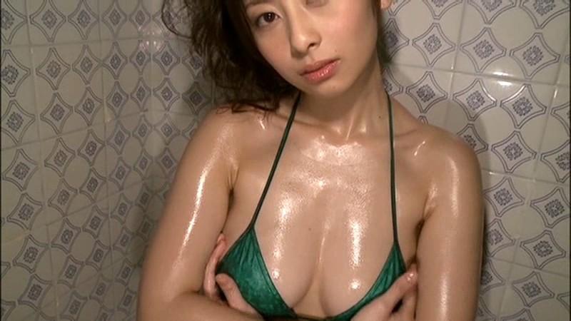 矢野清香のサンプル画像です