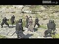 くノ一忍法伝 紅の刃 〜女淫恋獄抄〜sample24