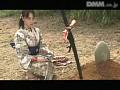 くノ一忍法伝 魔物の館 〜女淫兄妹抄〜sample39