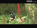 くノ一忍法伝 巫女道隠密修行 〜女淫情艶抄〜sample38