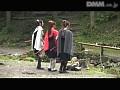 くノ一忍法伝 妖獣雷光 〜女陰薄愛抄〜sample40