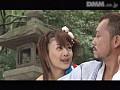 新くノ一忍法伝 極女繚乱sample8