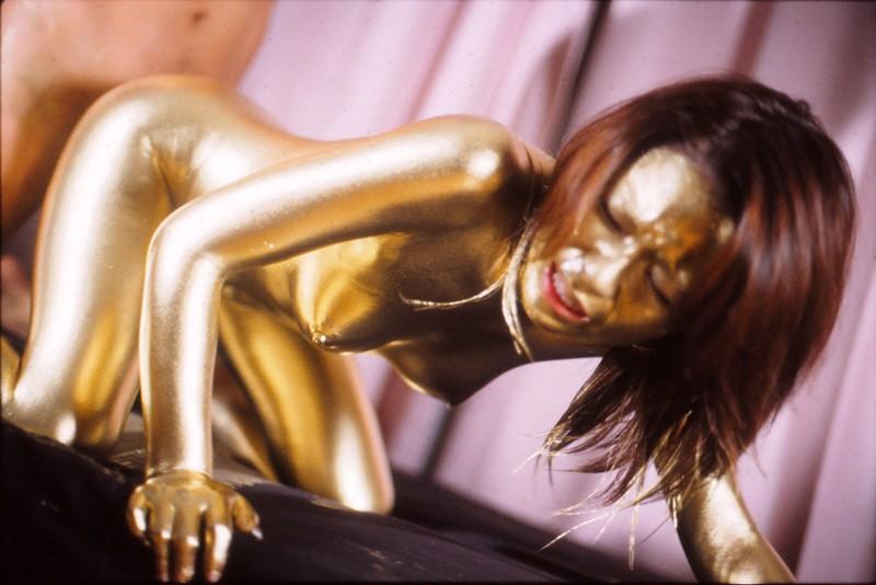ゴールデンボディ 金萬体質 画像15
