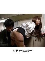 佳山三花、夏川亜咲 成人映画、ドラマ、女教師、Vシネマ 新任女教師 20th ひとりぼっちの献身