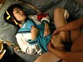(504ibw068)[IBW-068] ガチナンパ JAPAN SPECIAL 8時間 ダウンロード 35