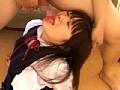 (504ibw110r)[IBW-110] 制服女子校生 Collection 4時間 ダウンロード 19