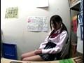 (504ibw00140)[IBW-140] 万引き少女いいなりレイプ Collection ダウンロード 1