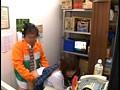 (504ibw00140)[IBW-140] 万引き少女いいなりレイプ Collection ダウンロード 14