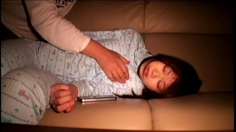 少女昏●レ●プ 4時間 無料エロ画像12