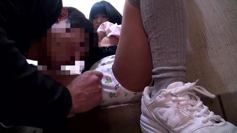 ロリのJSの、強姦レイプフェラ無料動画。【中出し動画】