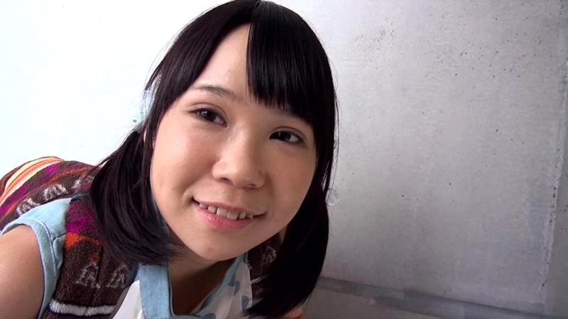 激ヤバ映像 小○生マンション踊り場わいせつレ●プ|無料エロ画像7