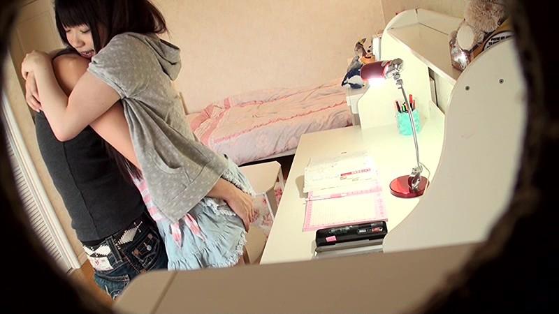 黒髪が綺麗な清純妹系美少女と性交 南梨央奈|無料エロ画像13