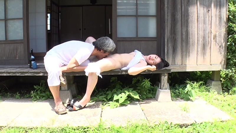 和炉〜未だ残る昭和の街並みと小さなふくらみ〜 無料エロ画像18