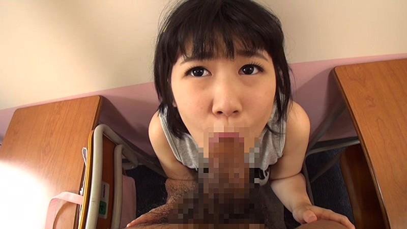 少人数制進学塾少女わいせつ投稿映像|無料エロ画像13