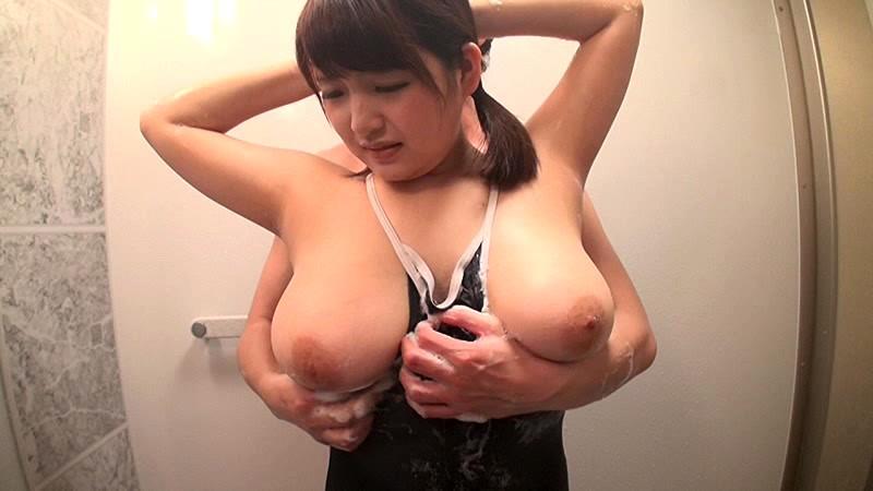 ロリ巨乳の妹にバブみを感じてオギャりたい 後藤里香 画像12