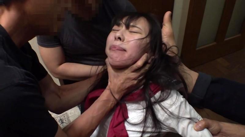 ロ○ータ美少女アナル陵●わいせつ性交映像集4時間