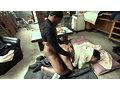 ロ○-タ黒人強●イラマチオ映像集 4時間