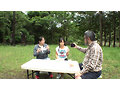 夏休みキャンプ場管理人による日焼け美少女野外わいせつ映像 おすすめシーン