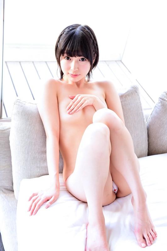 鈴川ひな 「キューティーハート」 サンプル画像 5