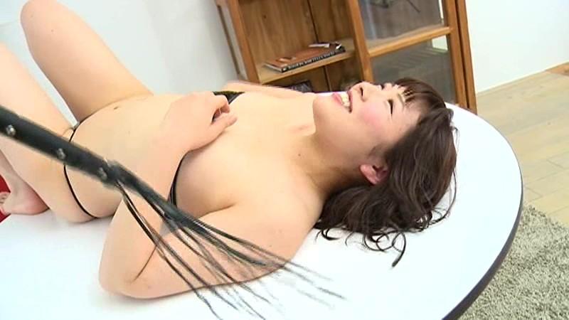 月乃さくら 「フレンチ・キス」 サンプル画像 16