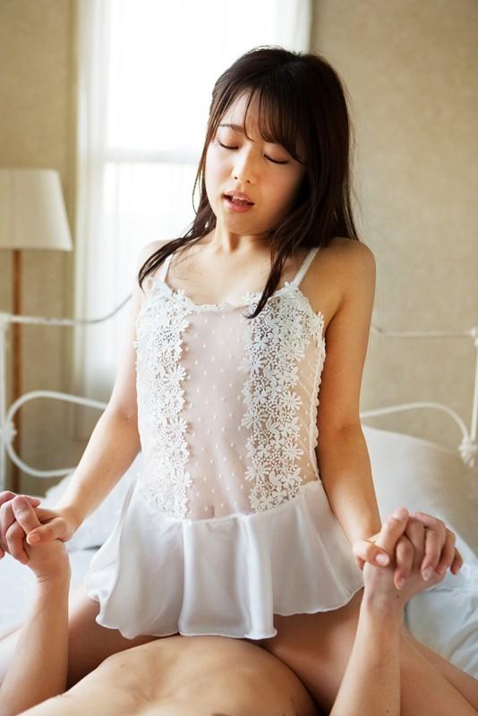 滝沢愛莉 「フレンチ・キス」 サンプル画像 4