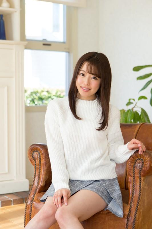 滝沢愛莉 「フレンチ・キス」 サンプル画像 8