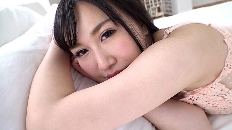 美山なな 「元子役タレント 着エロデビュー!」 サンプル画像 14