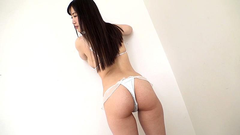 美山なな 「元子役タレント 着エロデビュー!」 サンプル画像 2