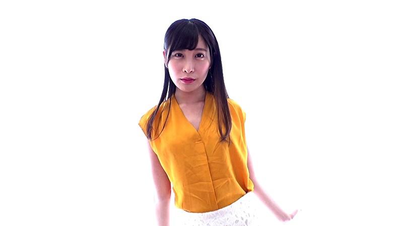 川崎梢 「港区で働く女社長 着エロ出演」 サンプル画像 1