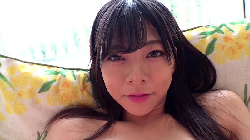斎藤玲香 「脱いだら巨乳だった!お嬢様大学に通う18歳清楚系美女デビュー」 サンプル画像 12