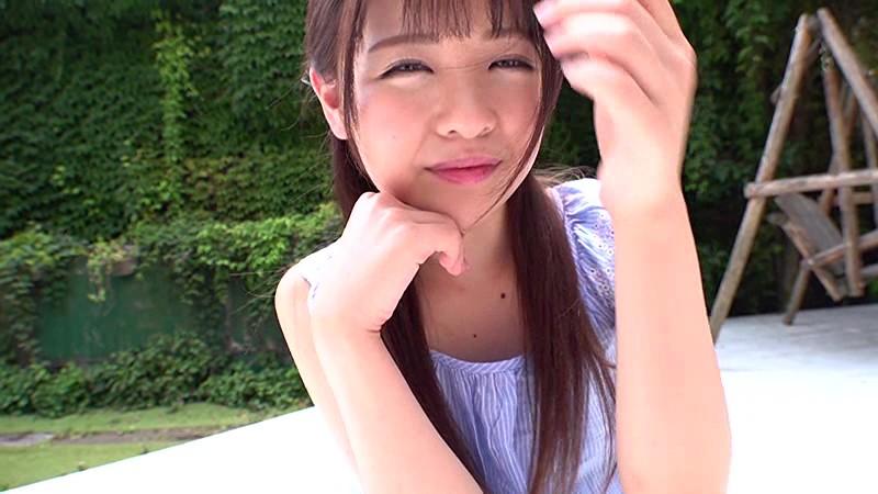 酒井日奈子 「奇跡のビジュアル地方出身タレント 衝撃の出演!!」 サンプル画像 15