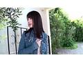 《イメージビデオ》《ねえ,,,チューしよっか,,,♡》素朴な美人が二―ソ履いてオナニー!! こりゃビンビン丸っすわ(0)