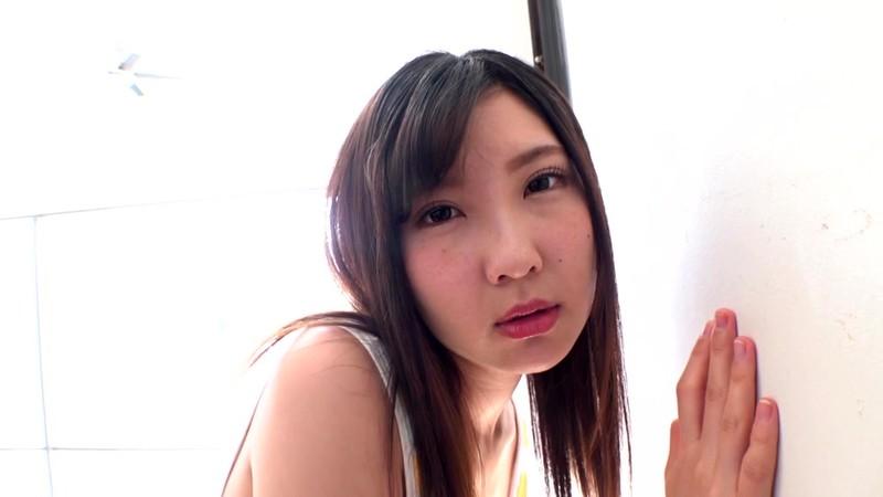 金田亜弥 「バイリンガルでゴルフメーカーアンバサダー衝撃の出演!!」 サンプル画像 14