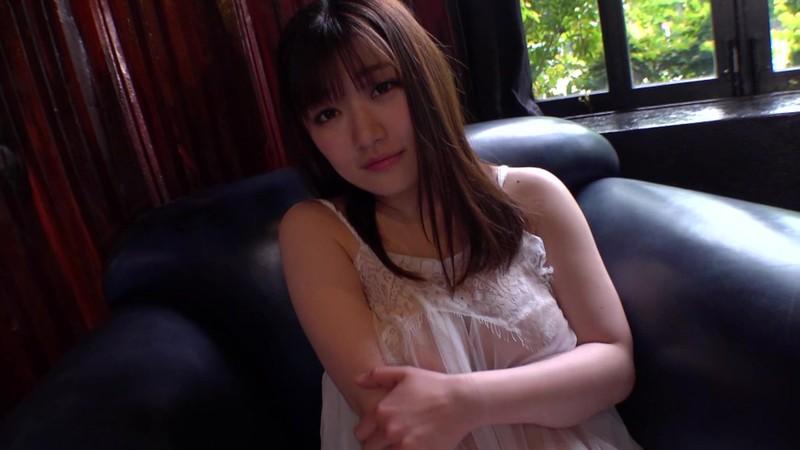根本はづき 舞台女優で爆乳Hカップ美少女...