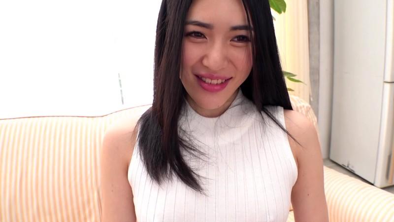 朝倉沙月 キックボクサーでファッションモデルもこなす美女 デビュー3